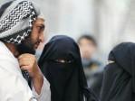 En Angleterre, de nombreuses femmes rêvent encore de rejoindre l'Etat Islamique
