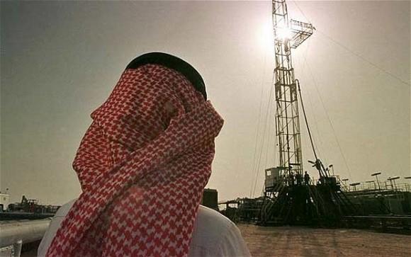Arabie saoudite baisse production petrole