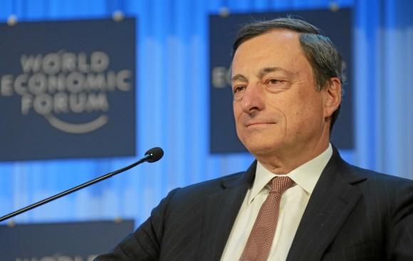 Banque centrale européenne Marchés