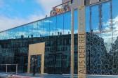 Syncrétisme: une Maison des religions à Berne
