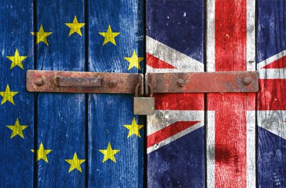 Britanniques quitter Union europeenne