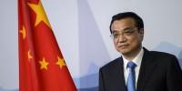 La Chine investit en Europe centrale et de l'Est