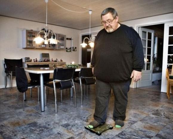 Cour europeenne de justice Obesite Droits