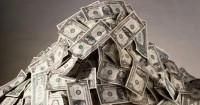 La régularisation des clandestins par Obama coûtera 2.000 milliards au contribuable US