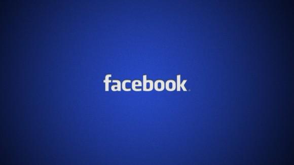 Facebook Utilisateurs Intelligence artificielle Surveiller