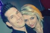 Ferguson: Zemir Begic le mort dont tous les médias se fichent…