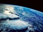 Réchauffement climatique, GIEC: le mythe est mort, vive le mythe!