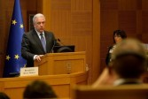 Immigration: Bruxelles va imposer des quotas aux Etats-membres