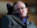 Stephen Hawking: l'intelligence artificielle pourrait signifier la fin de l'humanité