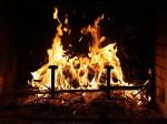 Interdiction des feux de cheminée: l'écologisme totalitaire impose le meilleur des mondes