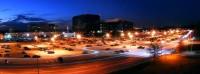 Internet, Skype, banques: la NSA veut démolir la protection des données personnelles