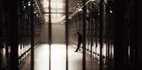 """""""Islam radical"""" dans les prisons françaises: suffit-il de nommer des imams?"""