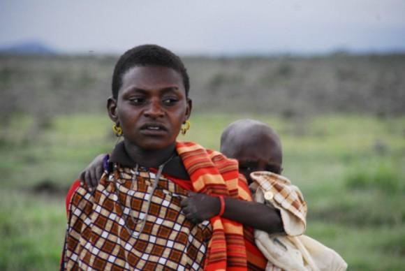 Kenya Banque mondiale expulsion indigenes terres