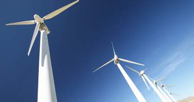 Les pauvres, premières victimes de l'énergie « verte » en UE