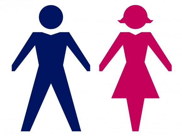 Malte  catholiques inquiets loi identite de genre