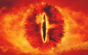 L'église orthodoxe fait annuler l'installation d'un «œil de Sauron» géant à Moscou