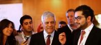Pétrole: l'OPEP dénonce la «spéculation»