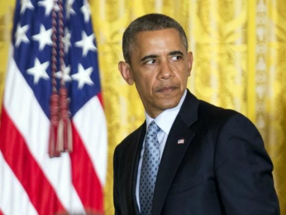 Obama immigres fait accompli
