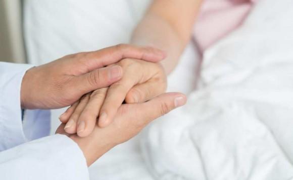 Ontario obliger médecins avortement