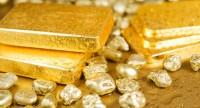 La Chine profite de l'inquiétude sur l'or pour s'imposer dans la guerre des monnaies