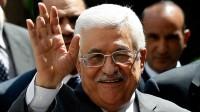 La Palestine devient membre observateur de la Cour pénale internationale
