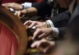 Patrimoine: des parlementaires dans la mire du fisc