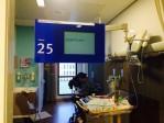 Pays-Bas: tempête autour d'un bébé «Pierre le Noir»