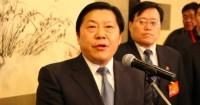 Rapprochement Chine – Etats-Unis pour la maîtrise d'internet