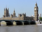 Royaume-Uni: enquête sur des réseaux pédophiles au Parlement