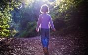 Le Royaume-Uni a connu une politique de l'enfant unique informelle