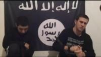 Russie: un élu veut proscrire l'expression «terroriste islamiste»