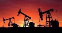 Sous les soixante dollars, la chute du pétrole s'accélère