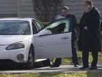 Ferguson: le jeune homme retrouvé mort était-il témoin de la mort de Michael Brown?