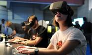 Canada: une agence de voyage utilise les lunettes d'Oculus Rift