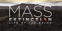 Un documentaire du Smithsonian annonce la disparition de la vie sur terre