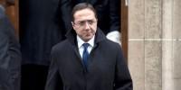 Démission de Faouzi Lamdaoui, le conseiller «égalité et diversité» de François Hollande