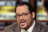 USA: un professeur veut un recyclage des «cerveaux blancs» sur les questions de race