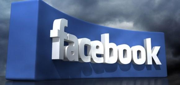 réseaux sociaux Facebook Twitter Trompent Chercheurs
