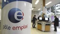 204 millions de chômeurs dans le monde