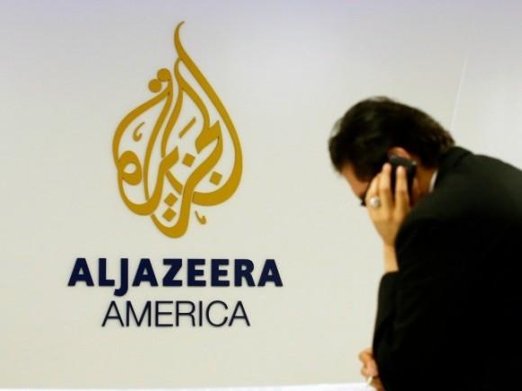 Al-Jazeera censure islamiste djihad terroriste proscrit
