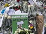 """""""Charlie"""": rupture de stock, rupture de paix?"""