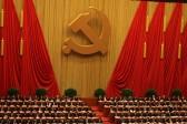 Chine: les autorités annoncent la poursuite des sacres illicites d'évêques catholiques