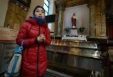 Chine: une étude révèle l'impact positif du christianisme sur la croissance économique