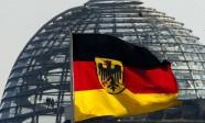 Chômage: de Rome à Berlin