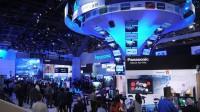 Les nouveautés du Consumer Electronic Show (CES), édition 2015