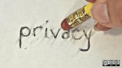 Davos Harvard vie privée surveillance