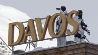 Davos: refaire le monde grâce à la méditation en «pleine conscience»