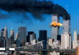 11 septembre: des hommes politiques accusent les Etats-Unis de couvrir l'Arabie Saoudite