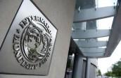 Le secteur bancaire parallèle fait courir des risques à la stabilité, selon le FMI
