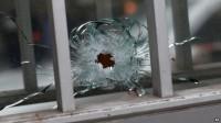 La phrase: «La France a déjà subi (…) de très nombreuses violences perpétrées au nom de la religion…»